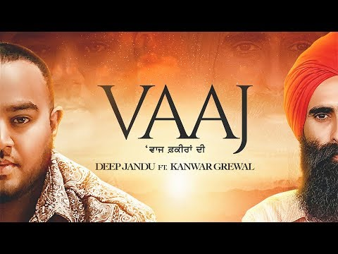 Xxx Mp4 VAAJ Deep Jandu Ft Kanwar Grewal Official Video Karan Aujla 3gp Sex