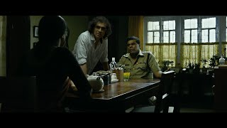 Teenkahon Theatrical Trailer featuring Imtiaz Ali