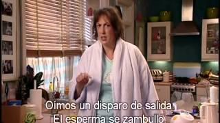 Miranda S01 E02