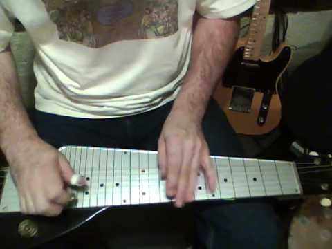 Xxx Mp4 Ghost Riders In The Sky Steel Guitar 3gp Sex