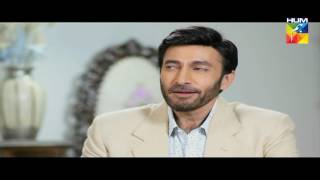 Khwab Saraye Episode 1 Full HD HUM TV Drama 17 May 2016
