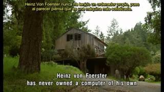 The Net: The Unabomber, LSD and the Internet (subtitulado en español)