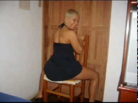 Mujer Culona.mpg