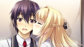 Top 10 Best Romance Anime ❤ Part 1 ❤