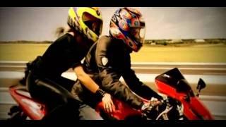 Animal X feat Corina - Ca la inceput