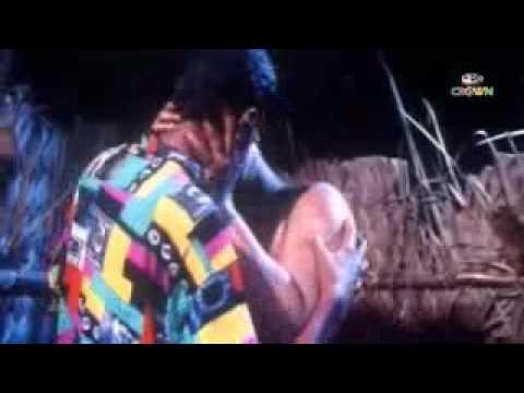 Shakeela Romantic Bath With Young Boy   Shakeela Romantic Masala Videos   Mallu Masala Videos   2016