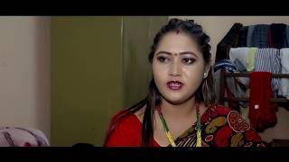 Nepali Comedy Khitka Episode - 11 (खित्का भाग - ११) |  22 September 2017 | Nepali Comedy Serial