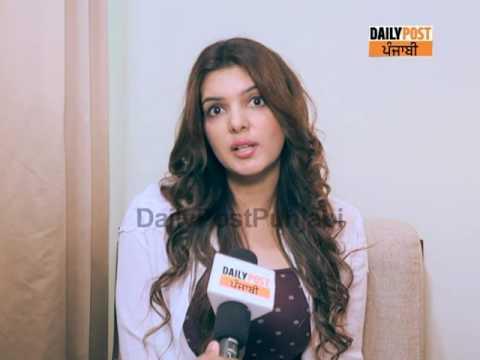 Xxx Mp4 Ihana Dhillon Punjabi Actress Exclusive Interview Daily Post Punjabi 3gp Sex