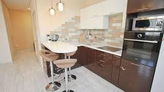 Продается однокомнатная квартира в Уфе, по ул Комсомольская 109 сл