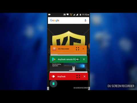 Xxx Mp4 How To Control Pc On Your Android Mobile By Yogesh Kulkarni 3gp Sex