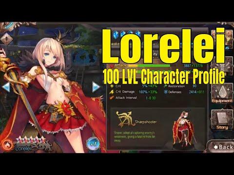 Xxx Mp4 Tales Of Erin Lorelei LVL 100 Character Profile 3gp Sex