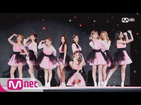 Xxx Mp4 2018 MAMA PREMIERE In KOREA Fromis 9 INTRO LOVE BOMB 181210 3gp Sex