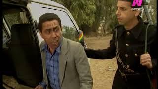 مسلسل ״ساكن قصادي״ ׀ عمر الحريري – سناء جميل ׀ موعد مع المجانين