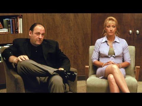 The Sopranos - Season 3, Episode 6 University