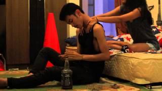 Trailer Realita Cinta dan Rock n Roll ( REMAKE )