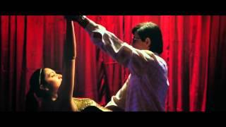 Rab Ne Bana Di Jodi last scene (Dancing Jodi) *HQ* 720p
