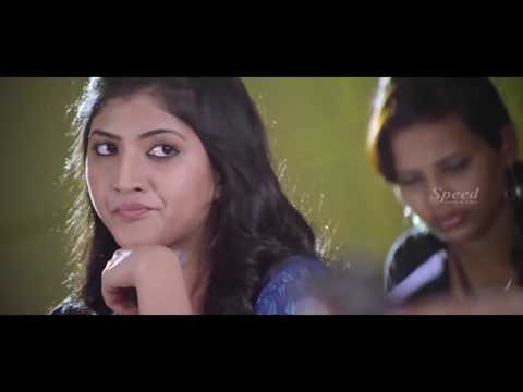 Xxx Mp4 Latest Tamil Crime Thriller Entertainment New South Indian Action Full Movie HD Movie 2018 3gp Sex