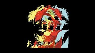 Lil Wayne - Vizine