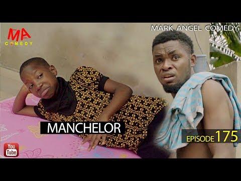 Xxx Mp4 MANCHELOR Mark Angel Comedy Episode 175 3gp Sex