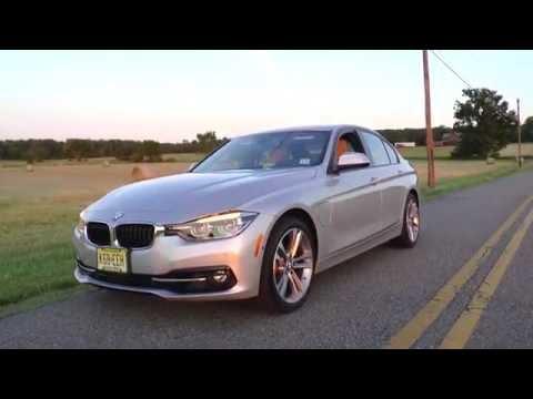 Xxx Mp4 BMW 330e Plug In Hybrid NYC Test Drive Review 3gp Sex