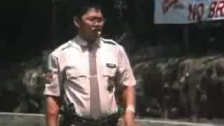 police kalahati-  don pepot1