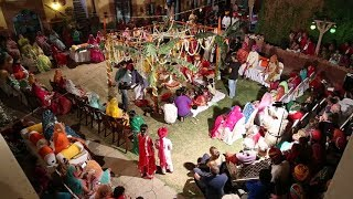 Traditional Wedding Songs of Bangladesh Biyer Geet Wedding Songs Bengali Biyer Geet Marriage Song