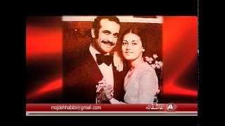 نگاهی دوباره به فریدون فرخزاد- قسمت دوم Fereydoon Farrokhzad