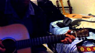 Rozen Maiden Atatakana Kokoro Acoustic