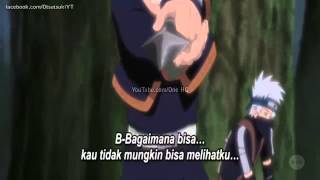 naruto shippuden bachasa indenesia terbaru-episode 344 HD