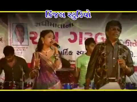 Xxx Mp4 Khata Amba Live Progaram Sadhimana Fulono Garbo Singer Viren Prajapati Tinkal Nadiya 3gp Sex