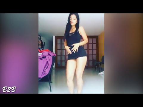 Xxx Mp4 Sanjana Singh Bollywood Actress Danger S Dance On Missing Panty 3gp Sex