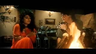 HINDU-Zamaana Deewana-Yeh Hai Mera Faisla Lab Pe Dil Ki Baat O Rabba HD 720pX