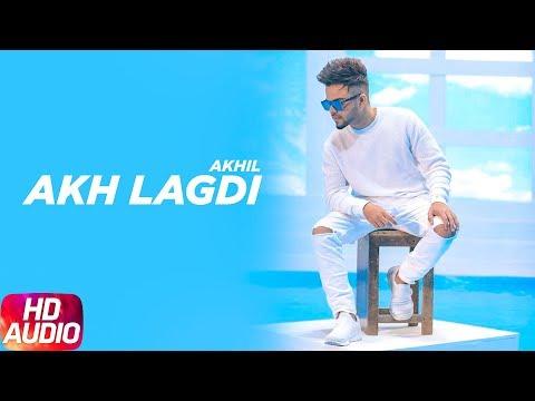 Xxx Mp4 AkhLagdi Audio Song Akhil Desi Routz Latest Punjabi Song 2018 Speed Records 3gp Sex