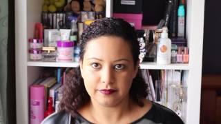 Wilko Beauty Supply Haul | July 2016 | Casual Beauty UK