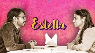 ESTELLA || Telugu short film 2017 || Presented by Runwayreel