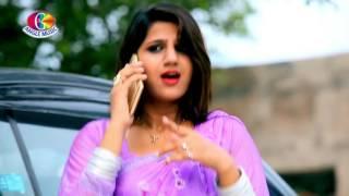 A Rajau Hehar Bhaela Ho Bojpuri HD Dj Nikesh
