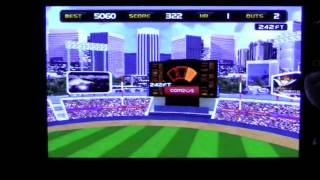 Download Full Homerun Battle 3D Android App Free