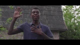 Spundalay Gang Ent. Smilo - iLL ( Official Music Video)