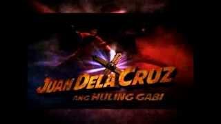 JUAN DELA CRUZ October 25, 2013 Teaser : Ang Pagtatapos