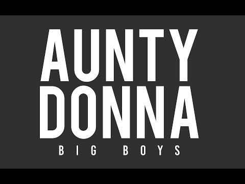 Xxx Mp4 Aunty Donna Big Boys 3gp Sex
