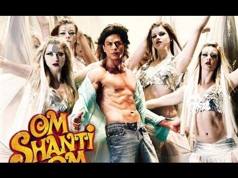 Xxx Mp4 Dard E Disco Full Video HD Song Om Shanti Om ShahRukh Khan 3gp Sex