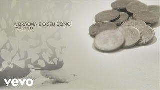Damares - A Dracma e o Seu Dono ft. Thalles Roberto