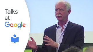 Sully Sullenberger: