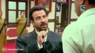 Rahasyamay Natak - Episode 311 - 12th April 2014