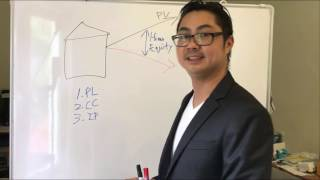 Refinancing Home Loan for Debt Consolidation