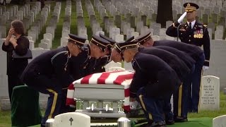 Memorial Day Tribute | Mansions of the Lord | Hillsdale College