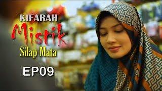 Kifarah Mistik | Episod 9