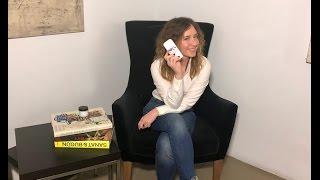Pratik Kadınlar Günlüğü: Neden Alüminyumsuz Deodorant