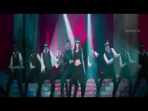 Muni 3 Kanchana 2 - Arsalu Remix Video Song