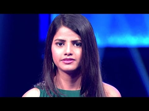 Xxx Mp4 The Voice India Ritu And Aishwarya Performance In The Battle Round 3gp Sex